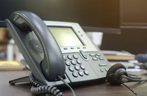 Telephone Systems Goole East Yorkshire (DN14)