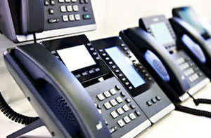Telephone Systems Burntwood